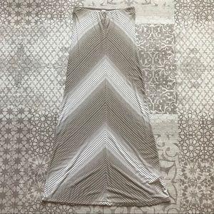 Maxi Skirt, Women's or Juniors, Small or Medium